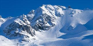 De bratteste bakkene i Alpene: Ikke for deg med høydeskrekk