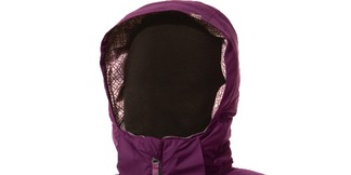 2013 Ski and Snowboard Down Jackets