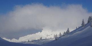 Freeriden im Allgäu: Die fünf schönsten Gebiete zwischen Oberstaufen und Oberstdorf ©Lawinenseminar Martin Engler (2013)