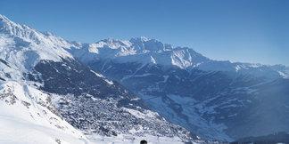 Quelles conditions de ski pour Pâques ?
