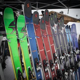 AllonSnow Skitest 16/17 | SkiWelt Wilder Kaiser Brixental - © Roman Knopf | AllonSnow