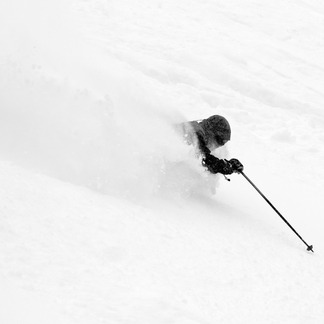 Storm Gallery: Monarch Mountain - © Josh Cooley