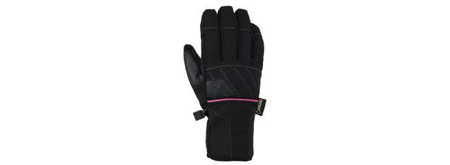 196da8843 Gordini - Paramount Glove