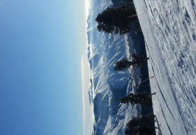 Sun Valley  Christmas