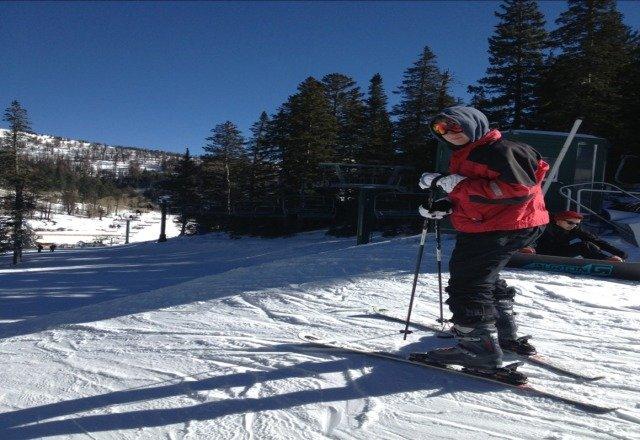 ski apache ski & snowboard photos