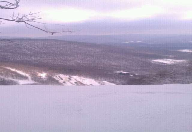 NY's best kept secrect! this mountain is a gem!