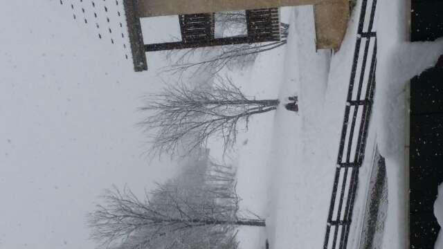 neige super