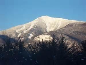 So go ski at Gore! We like WF!