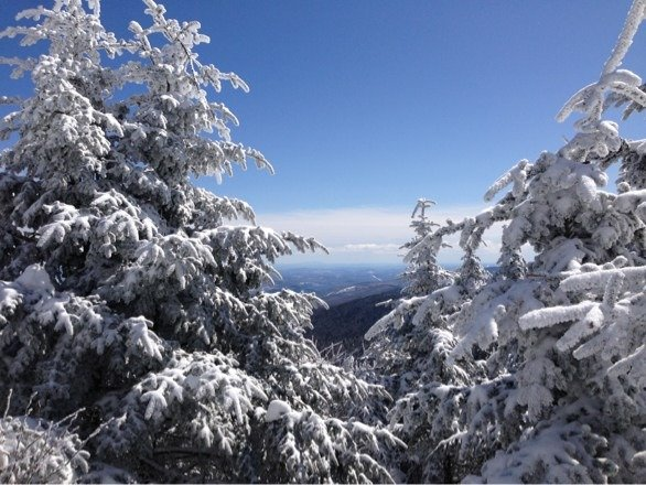 VT is looking good. Killington has no closing date as of right now.