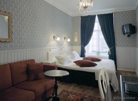 Rica Hotel Gamla Stan