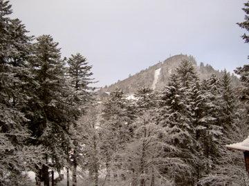 Le Lioran - © Sam le skieur @ Skiinfo Lounge