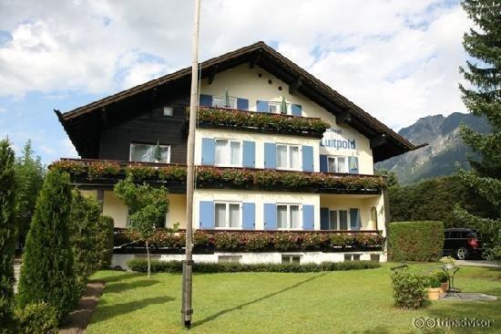 Hotel Allgau Resort