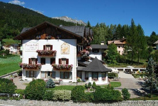 Piccolo Hotel Andalo
