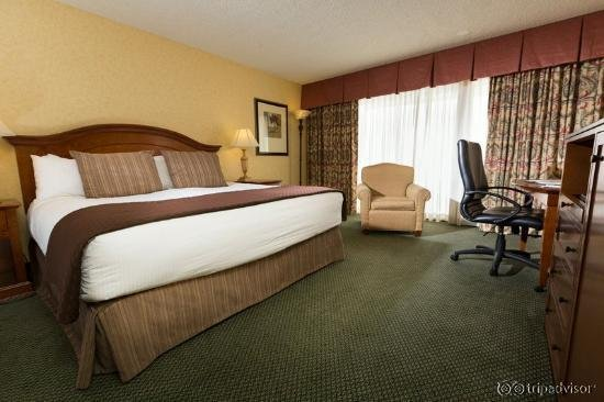 Red Lion Hotel Bend