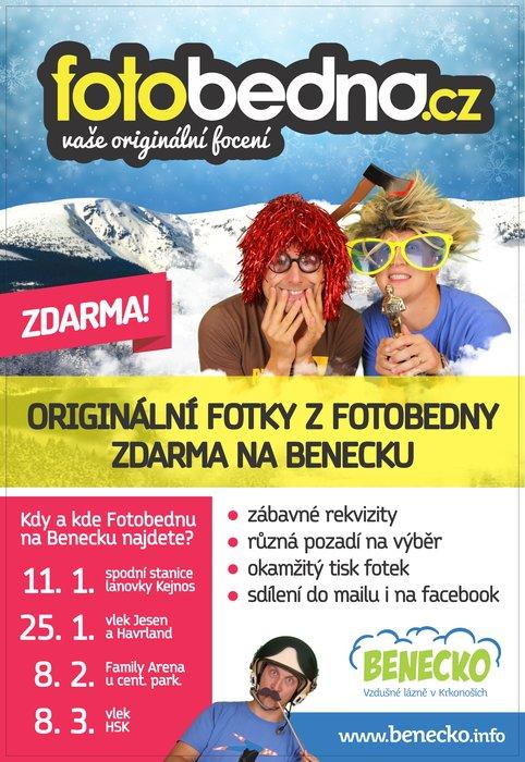 - © benecko.info