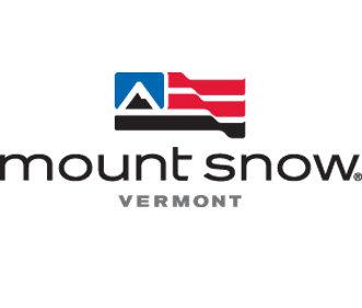 Mount Snow Logo