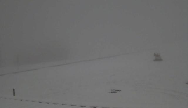 Rucas Ski, 16 dic 2014 - © Rucas Ski