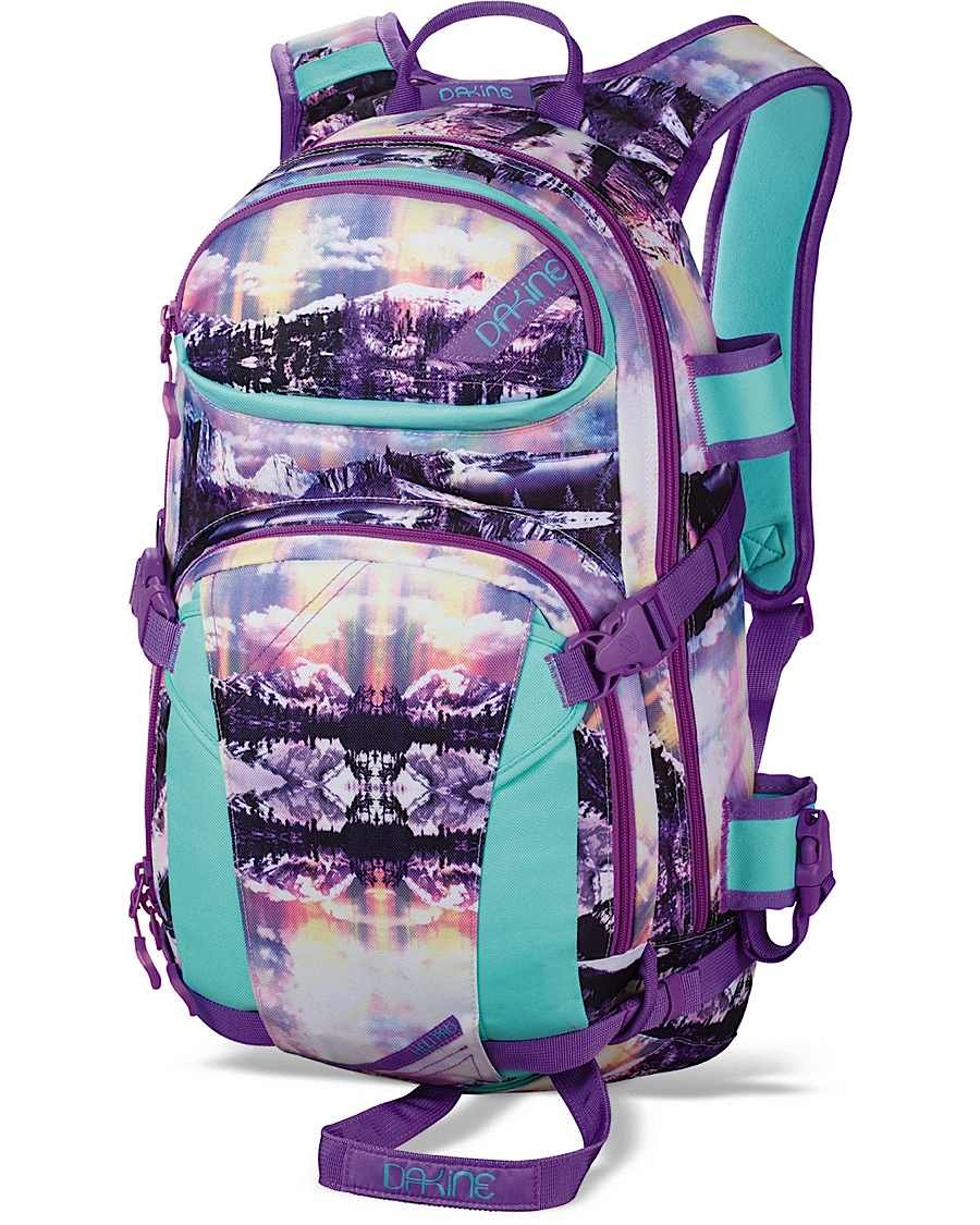 dakine heli pro 18l with Sac A Dos Dakine Womens S Heli Pro 18l Id231285 on Dakine Leanne Pelosi Team Heli Pro Backpack 18l Womens together with SearchResults also Watch further Dakine Juliet Backpack 292 additionally Sac A Dos Dakine Womens S Heli Pro 18l Id231285.