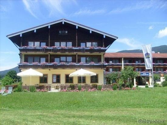 Chiemgauer Hof