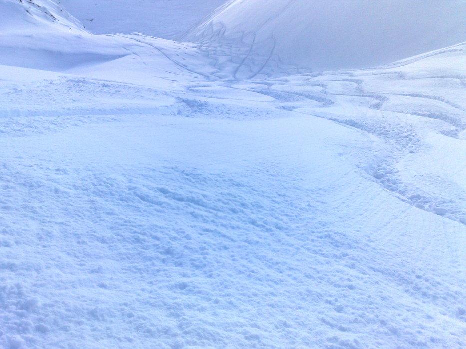Skiarena Andermatt-Sedrun - ©diegozki @ Skiinfo Lounge