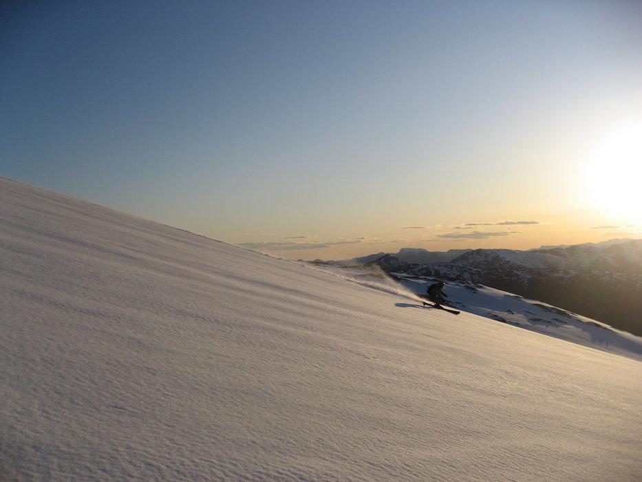 Jølster - ©sunnfjord skiing @ Skiinfo Lounge