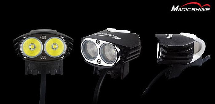 lux lumen und lichtfeld daran erkennt ihr gute fahrradbeleuchtung bergleben. Black Bedroom Furniture Sets. Home Design Ideas