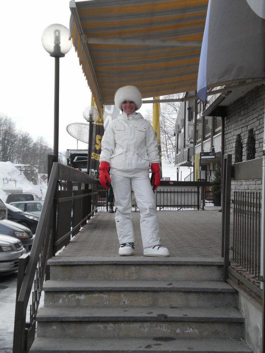 Prato Nevoso - Mondolè Ski - ©raffaella150 @ Skiinfo Lounge