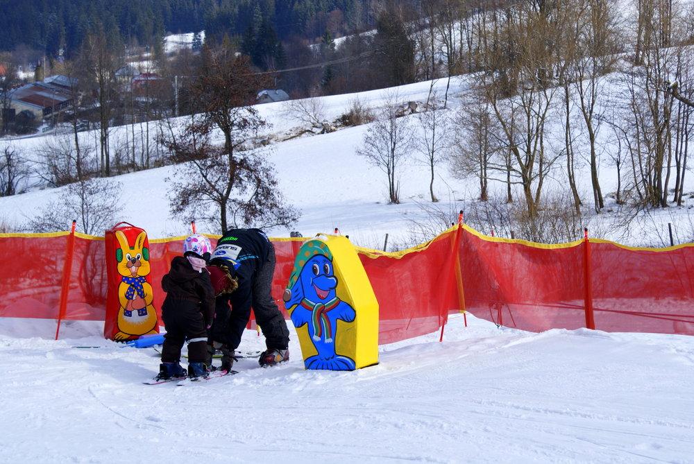 Ski Makov - © adkadz @ Skiinfo Lounge