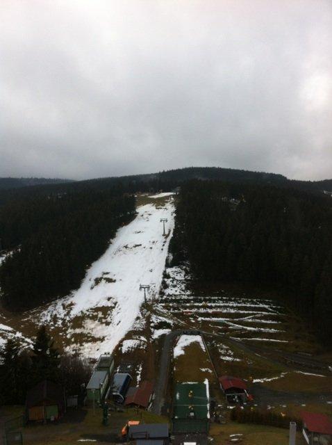 Winterberg Skiliftkarussell - ©robin.we @ Skiinfo Lounge