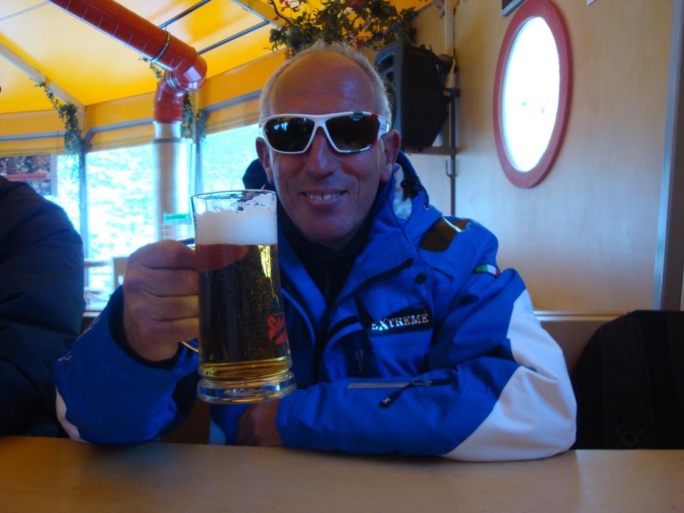 Mölltaler Gletscher - ©greta   crazyrider @ Skiinfo Lounge