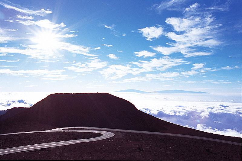 Hawaii Impressionen - © Hawaii Tourism Japan (HTJ)