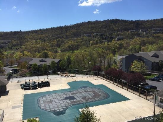 Lake Tahoe Hotels >> Massanutten Resort - Massanutten