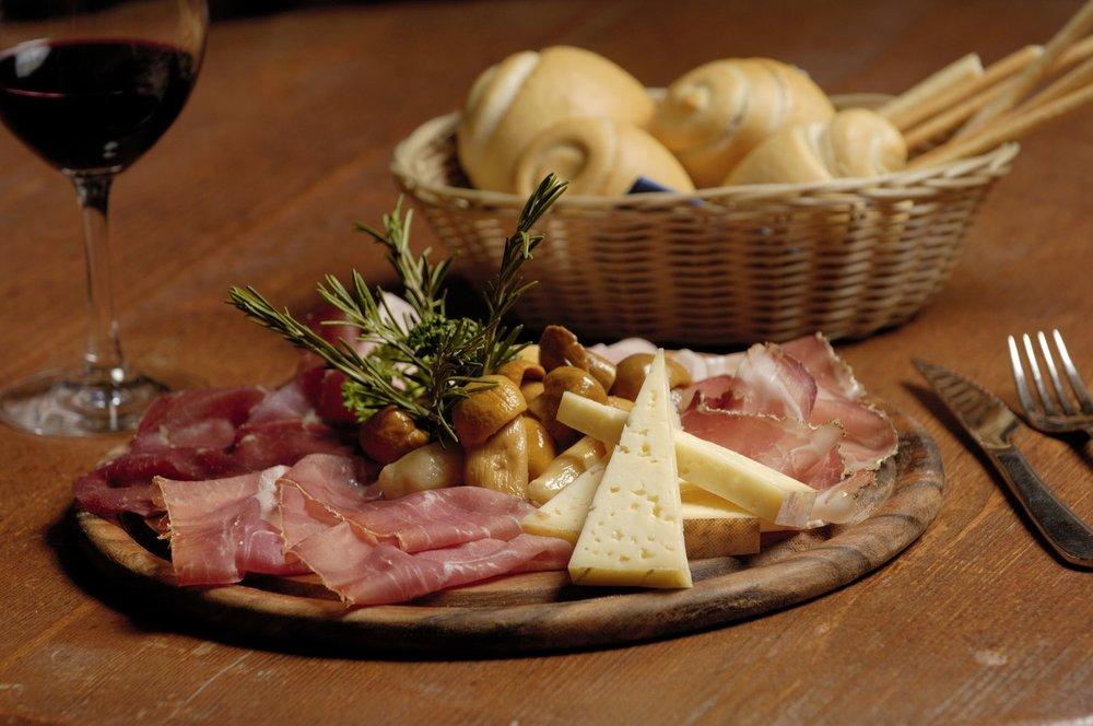 Andalo - Fai della Paganella - © Visitdolomitipaganella.it