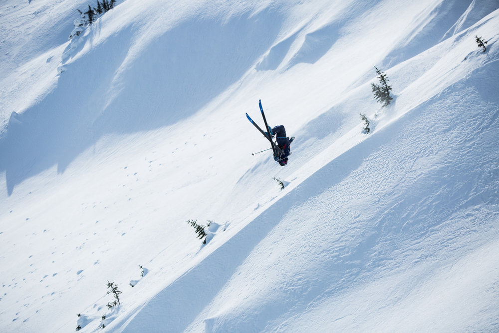 null - © Jack Dyson | Sherpas Cinema