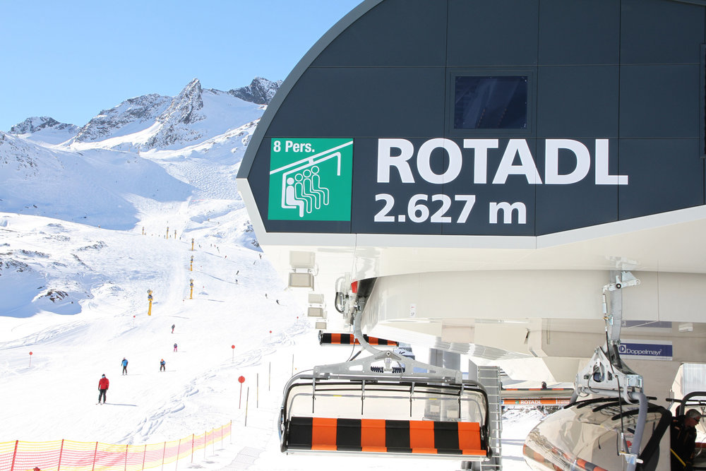 Rotadl-Lift - © Skiinfo