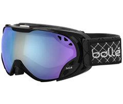 Masque de ski Bolle Duchess - © Bolle