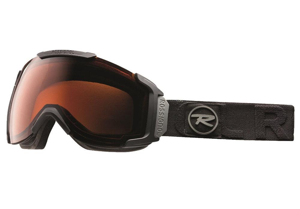 10 id es cadeaux masques lunettes de ski snowboard. Black Bedroom Furniture Sets. Home Design Ideas