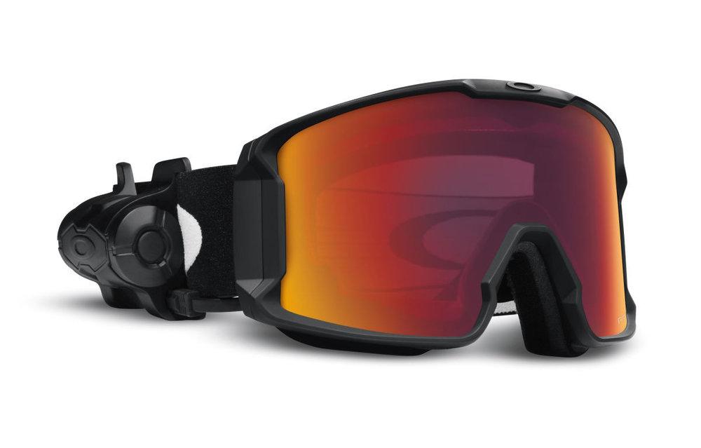 140 id es cadeaux pour no l offrir aux skieurs skieuses. Black Bedroom Furniture Sets. Home Design Ideas