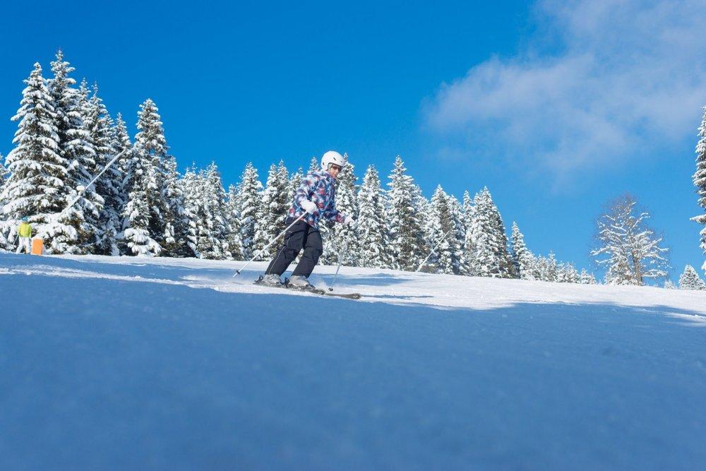 Bachledka Ski & Sun 17.1.2019 - © facebook Bachledka Ski & Sun