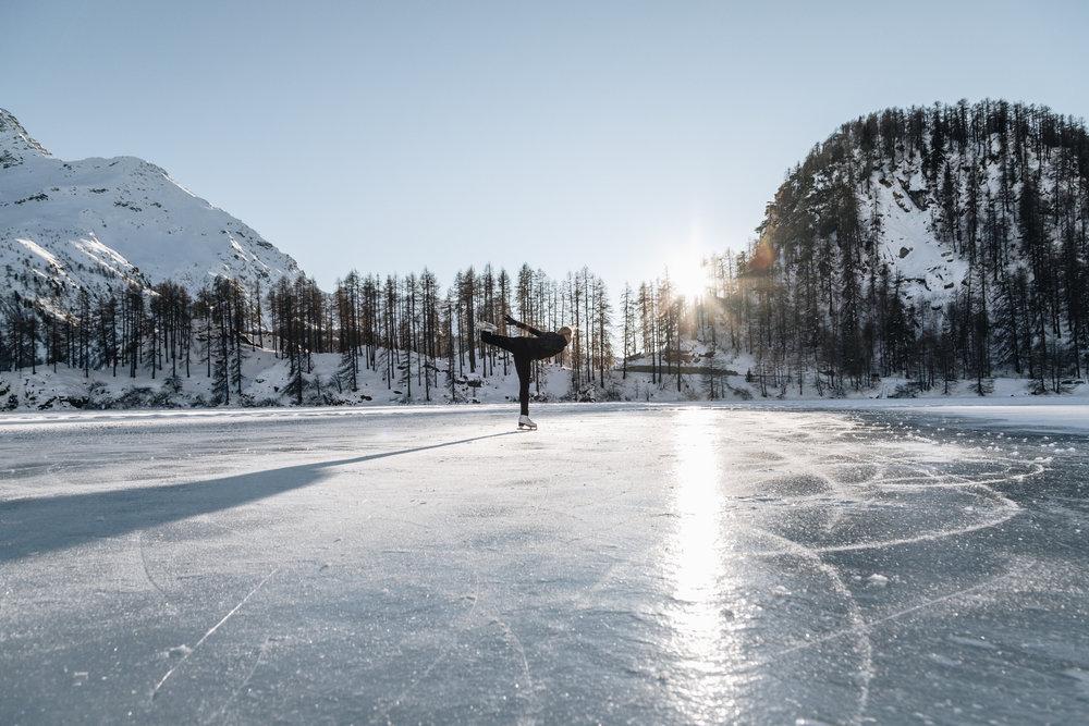 null - © Engadin St. Moritz Tourismus AG/Fabian Gattlen