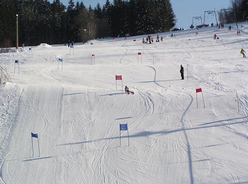 Skigebiet Grainet - © http://www.skilifte-goettl.de