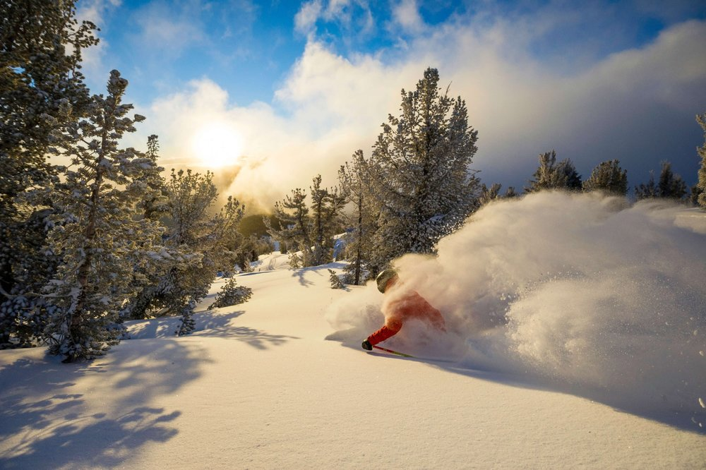 null - © Vail Resorts -- All rights reserved.