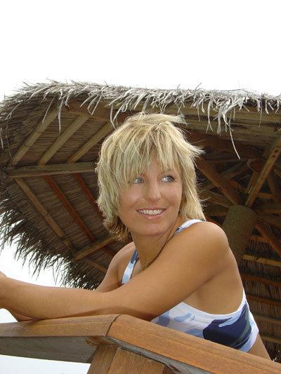 Martina Ertl