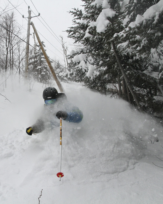 Photo Credit:  Whiteface Mountain Resort