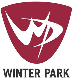 Logo Winter Park
