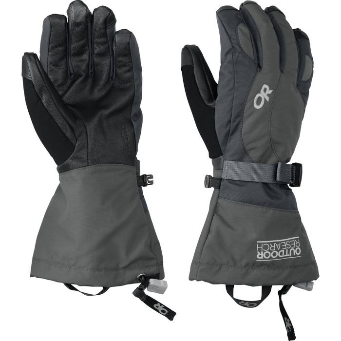 2013 Outdoor Research Ambit Glove for Women
