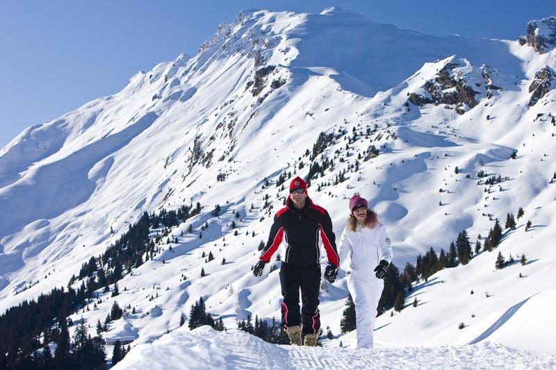 Vipiteno - Monte Cavallo: Incontro per tutti gli appassionanti di sci e di slittino