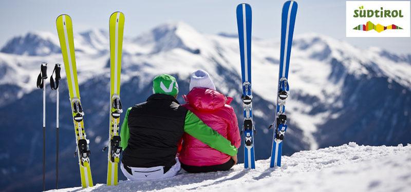 Vipiteno - Monte Cavallo - Rosskopf - ©Consorzio Turistico Valle Isarco