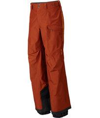 Minalist Pant - Mountain Hardwear  - © Mountain Hardwear