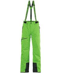 Scott Vertic 2l Insulated Pant